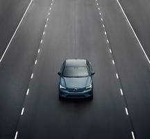 Volvo C40 Recharge EV